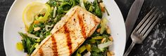 8 Healthy Foods You Can Overdo - Consumer Reports Healthy Nutrition, Healthy Eating, Healthy Recipes, Healthy Foods, Health And Wellness, Health Fitness, Wellness Tips, Fish Plate, Ate Too Much