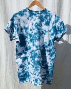 Trendy Dress Summer Diy Tie Dye Ideas #dress #diy