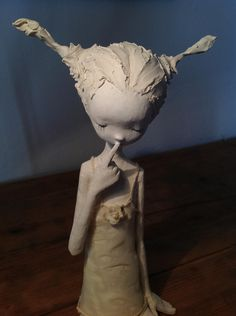 Maria Rita Paper Sculpteur |Blog Graphiste / Sculptures, photos, Ver