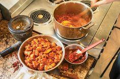 Vindaloo Goan Style Pork - Épices de Cru