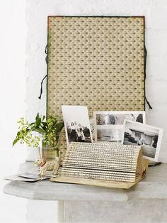 Love the idea #book #photo