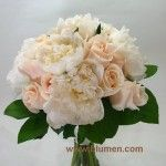 Wedding bouquets; Pittsburgh Weddings; Wedding Flowers; Blumengarten