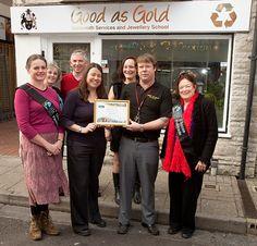 http://www.tripadvisor.co.uk/ShowUserReviews-g190817-d6002549-r241946906-Good_As_Gold_Jewellers-Weymouth_Dorset_England.html#REVIEWS