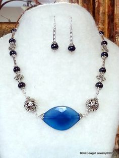BOLD COWGIRL Spring Collection Namaste Boho Luxe by BoldCowgirl, $85.00