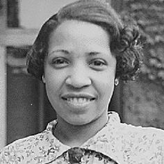 Lois Mailou Jones Biography - Facts, Birthday, Life Story - Biography.com
