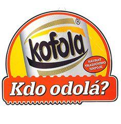 Historie | Kofola Ode To Joy, Joy And Happiness, Branding, Celebrity, Culture, History, Celebrities, Celebs, Brand Identity