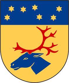 Arvidsjaur