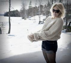 by Lainahöyhenissä/ Lily.fi