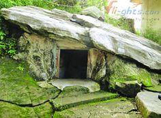 Bongaigaon: a Popular Tourist City of Assam