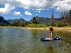 1000 images about gettin 39 dirty outdoors on pinterest for Fishing near denver