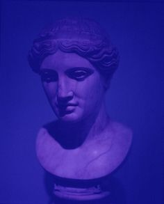 Roman Women I sara van der beek