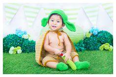 Portrait Session for inquiries, email us at ibabyphotography@... #ibabyphotography #babyphotography   #portraitsession  #BabyPhotography #photoshoot #ibaby #ManilaPhotographers #BabyPhotographers #portraitsbyibaby #HomeStudio #MervillePque #Yoda #StarWars