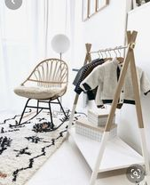 Click in the image to find more kids bedroom inspirations with Circu Magical Furniture! Be amazed with Circu Magical furniture and their luxury design: CIRCU. Baby Bedroom, Kids Bedroom, Bedroom Decor, Bedroom Chair, Bedroom Ideas, Master Bedroom, Scandinavian Kids, Scandinavian Bedroom, Unisex Kids Room
