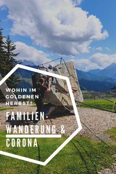 In vielen Gegenden von Baden - Württemberg oder Bayern spielt sich das Leben seit Jahren europäisch ab. Grenzen existierten bis März nicht mehr und tagliches Leben & Familien sind grenzübergreifend etabliert. Ausflügsziele sind im Nachbarland. Das alles ist seit Corona anders. Seit der Erklärung von Risikogebieten faktisch viel mehr eingeschränkt als im Shutdown. Wo kann man also mit der Familie noch hin? Wilder Kaiser, Crown, Signage, Hiking Trails, Adventure, Hiking