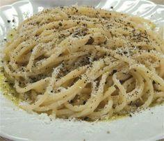 Pasta | i love maltese food
