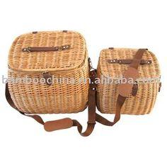 Storage Basket - Buy Storage Basket,Wicker Storage Basket,Picnic Basket Product on Alibaba.com