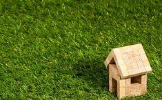 Чем хорош рулонный газон?