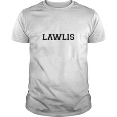 LAWLIS Personalized name design #name #tshirts #LAWLIS #gift #ideas #Popular #Everything #Videos #Shop #Animals #pets #Architecture #Art #Cars #motorcycles #Celebrities #DIY #crafts #Design #Education #Entertainment #Food #drink #Gardening #Geek #Hair #beauty #Health #fitness #History #Holidays #events #Home decor #Humor #Illustrations #posters #Kids #parenting #Men #Outdoors #Photography #Products #Quotes #Science #nature #Sports #Tattoos #Technology #Travel #Weddings #Women