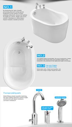 Small Tub, Small Pools, Small Bathroom, Bathroom Renos, Bathroom Remodeling, Bathroom Ideas, Master Shower, Master Bath, Japanese Soaking Tubs