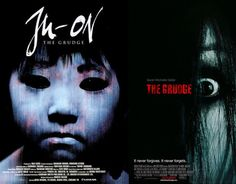 original_horror_movie_posters_vs_recreations_640_20th_