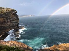 Last year, we asked our Greeters to share their favourite Sydney photos with us. Despite not being able to travel and greet you we want to continue. Information Center, Tourist Information, After The Storm, Take A Break, Community Service, Tour Guide, Event Venues, Photo Credit, Traveling By Yourself