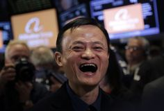 The 7 best investments of 2014 (and the 7 worst)