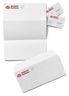 If you don't already have unified letterheads, business cards, and business envelopes, it is time to investigate the options and reap the benefits. Learn more at Smartpress.com.
