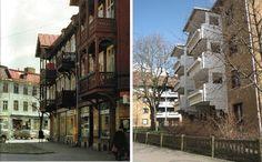 Stadens historia: Olskroken - Yimby Göteborg