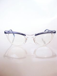 Wish I had had this as an option when I picked out my glasses...