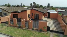 4 Bedroom House For Sale in Peerless Park East Built In Braai, Built In Cupboards, 4 Bedroom House, Family Bathroom, Water Lighting, Reception Rooms, Coastal Homes, Other Rooms, Cape Town