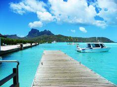 Best Time To Visit Bora Bora: Expert Travel Advice Bora Bora French Polynesia, Tahiti, Bora Bora Island, Tropical Paradise, Amazing Destinations, Singapore, Adventure, Beach, Places