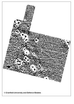The Bustard Trenches: (Pete Masters) http://www.plugstreet-archaeology.com/blog/wp-content/uploads/2010/04/bustard-geosurvey.jpg