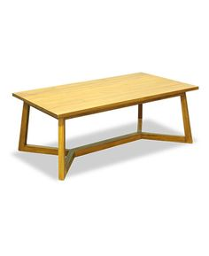 Claire Teak Coffee Table – buy furniture online singapore | singapore online furniture | king size bed frame singapore | online furniture shop singapore | study table for sale singapore | where to buy cheap furniture in singapore | cheapest furniture online singapore | online furniture stores singapore | bed frame with storage singapore | cheap furniture online singapore | bar table singapore furniture | cheap designer furniture singapore | contemporary furniture singapore | custom made furnitur