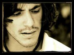 """Amazing duet between Jack Savoretti and Sienna Miller """"Hate & Love"""" - Now available on itunes! Make A Joyful Noise, Something About You, Any Music, Knock Knock, Make Me Smile, Track, Sienna Miller, Itunes, Hate"""
