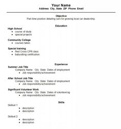 Apartment Manager Resume Entrancing Awesome Outstanding Professional Apartment Manager Resume You Wish .
