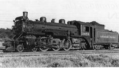 Inkerman3 Canadian Pacific Rail