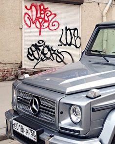 Cozek (@cozek731) chisel ting). #cozek #handstyle #graffiti //follow @handstyler on Instagram