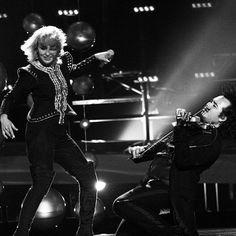 eurovision albania 2010