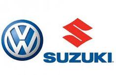 Resultado de imagen para logos vw escarabajo