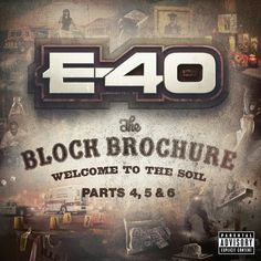 [Music] E-40 – Chitty Bang ft. Ty Dolla $ign & Juicy J- http://getmybuzzup.com/wp-content/uploads/2013/12/UMG_cvrart_08520200027406_01_RGB72_1500x1500_13UAEIM12135.600x600-75.jpg- http://getmybuzzup.com/music-e-40-chitty-bang-ft-ty-dolla-ign-juicy-j/-  E-40 – Chitty Bang ft. Ty Dolla $ign & Juicy J ByAmber B As E-40 manages to dodge all possible leaks with his triple disc albumThe Block Brochure: Welcome To the Soil, Pt. 4, 5, & 6, today we finally get the CDQ