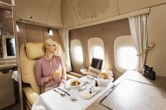 Are you someone who travels or has a profound interest in travelling. Well, this post is for you. Needless to say, Emirates Airline has...