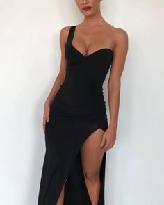 Casual Dresses Cheap Plus Size Dresses Prairie Dress Wedding Dress Shops Near Me Glam Dresses, Tight Dresses, Pretty Dresses, Sexy Dresses, Plus Size Dresses, Evening Dresses, Casual Dresses, Fashion Dresses, Midi Dresses