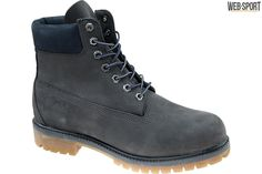 Timberland 6 Premium Boot A17QF