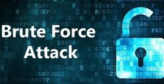 https://pakcyberarmy.com/air-hammer-wpa-enterprise-brute-force-attack-python-tool.html