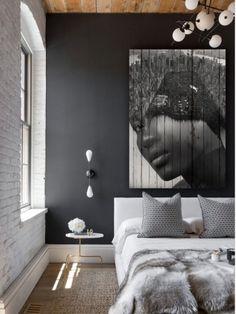 30 Best Bedroom Ideas For Men Pinterest Budgeting