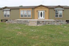 Photos The Grand Chenier 37fac28683ph Clayton Homes Of