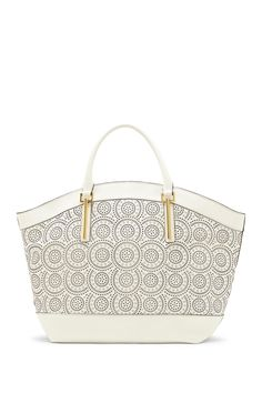 Vince Camuto Lena Tote by Vince Camuto on @nordstrom_rack