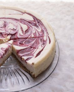 #lowcarb #lowcarbdiet #lowcarbrecipes #koolhydraatarm #gezondekeuzes #cake #pie #sweets #deliciouslyhealthylowcarb