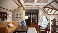 Дизайн интерьеров дома по проекту JAAKKO 187 Stairs, Interior Design, Home Decor, Nest Design, Stairway, Decoration Home, Home Interior Design, Room Decor, Interior Designing