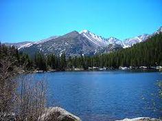Bildergebnis für rocky mountains national park- bilder